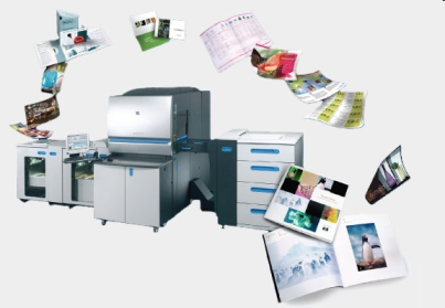 hp-indigo-press_2.jpg