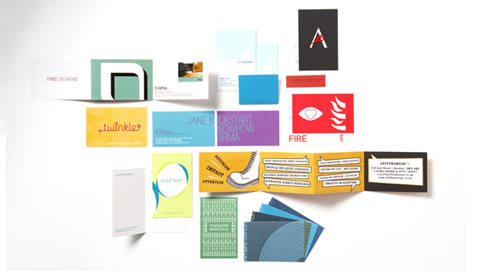 10-business-card-designs_1.jpg