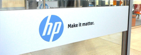 HP-Make-It-Matter-cropped_1.jpg